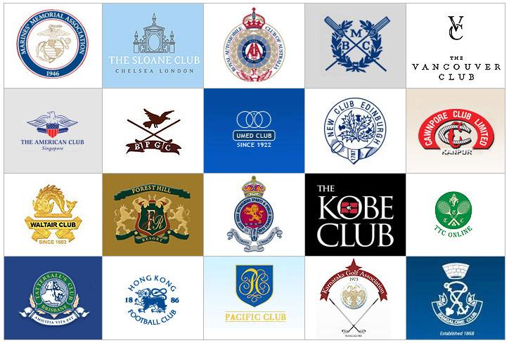 Affiliation Clubs | Tollygunge Club